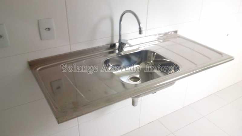 IMG-20190924-WA0033 - Apartamento 2 quartos à venda Tijuca, Rio de Janeiro - R$ 550.000 - TJAP20747 - 20
