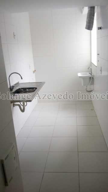 IMG-20190924-WA0034 - Apartamento 2 quartos à venda Tijuca, Rio de Janeiro - R$ 550.000 - TJAP20747 - 18
