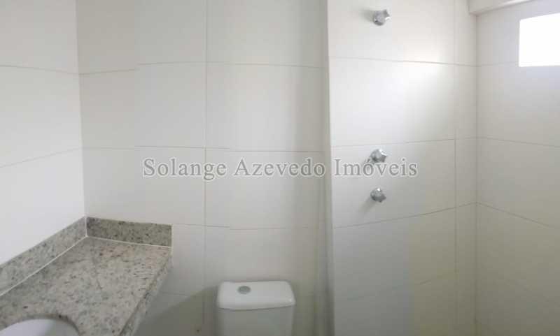 IMG-20190924-WA0035 - Apartamento 2 quartos à venda Tijuca, Rio de Janeiro - R$ 550.000 - TJAP20747 - 9