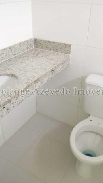 IMG-20190924-WA0037 - Apartamento 2 quartos à venda Tijuca, Rio de Janeiro - R$ 550.000 - TJAP20747 - 10