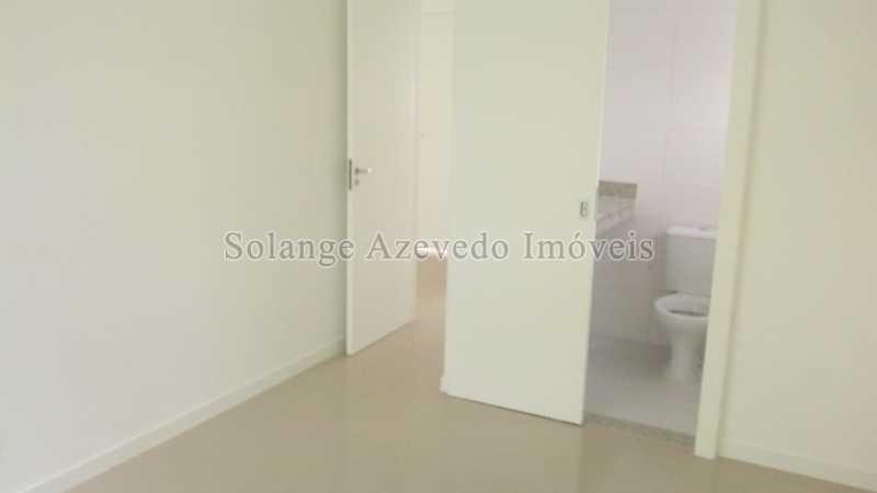 IMG-20190924-WA0038 - Apartamento 2 quartos à venda Tijuca, Rio de Janeiro - R$ 550.000 - TJAP20747 - 7