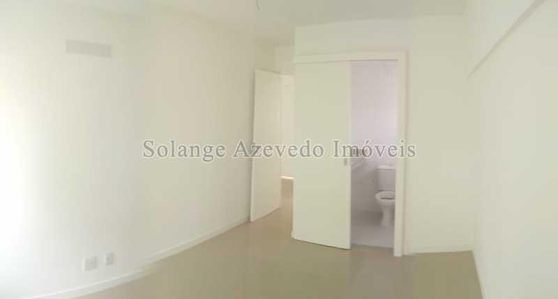 IMG-20190924-WA0039 - Apartamento 2 quartos à venda Tijuca, Rio de Janeiro - R$ 550.000 - TJAP20747 - 8