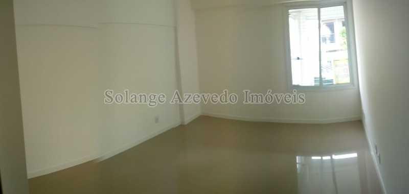 IMG-20190924-WA0040 - Apartamento 2 quartos à venda Tijuca, Rio de Janeiro - R$ 550.000 - TJAP20747 - 11