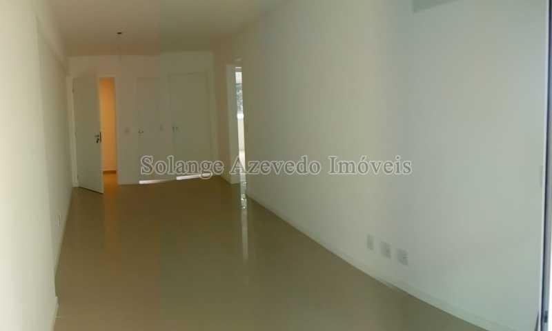 IMG-20190924-WA0041 - Apartamento 2 quartos à venda Tijuca, Rio de Janeiro - R$ 550.000 - TJAP20747 - 5
