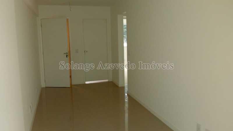 IMG-20190924-WA0042 - Apartamento 2 quartos à venda Tijuca, Rio de Janeiro - R$ 550.000 - TJAP20747 - 6