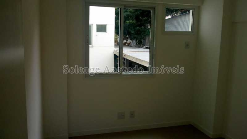 IMG-20190924-WA0043 - Apartamento 2 quartos à venda Tijuca, Rio de Janeiro - R$ 550.000 - TJAP20747 - 13