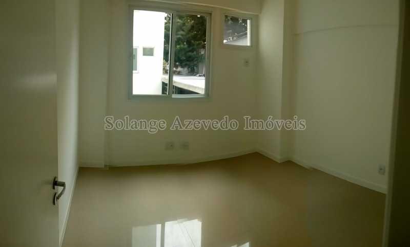 IMG-20190924-WA0044 - Apartamento 2 quartos à venda Tijuca, Rio de Janeiro - R$ 550.000 - TJAP20747 - 12