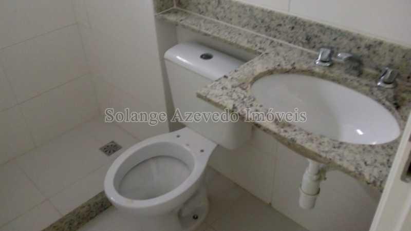 IMG-20190924-WA0046 - Apartamento 2 quartos à venda Tijuca, Rio de Janeiro - R$ 550.000 - TJAP20747 - 15