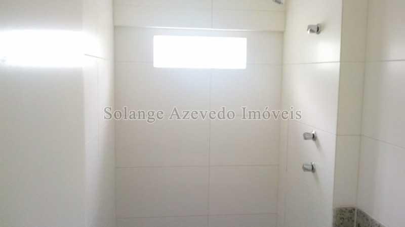 IMG-20190924-WA0047 - Apartamento 2 quartos à venda Tijuca, Rio de Janeiro - R$ 550.000 - TJAP20747 - 17