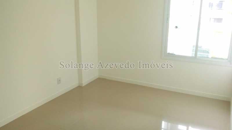 IMG-20190924-WA0048 - Apartamento 2 quartos à venda Tijuca, Rio de Janeiro - R$ 550.000 - TJAP20747 - 14
