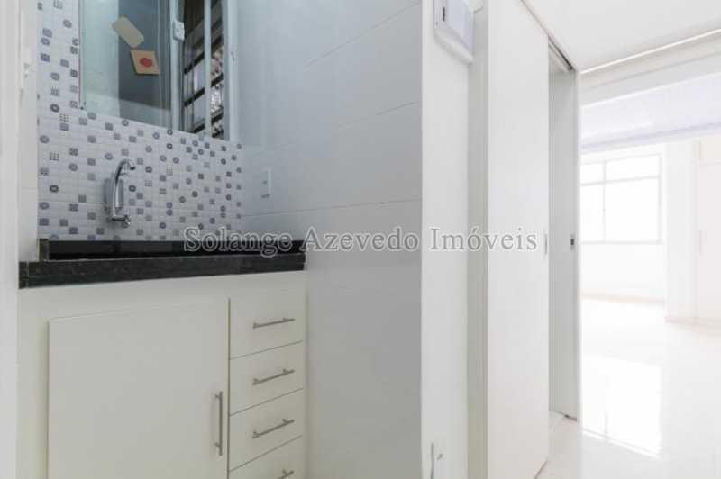 fotos-2 - Apartamento À Venda - Centro - Rio de Janeiro - RJ - TJAP00022 - 9