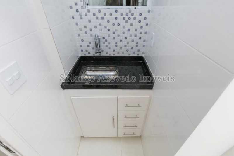 fotos-3 - Apartamento À Venda - Centro - Rio de Janeiro - RJ - TJAP00022 - 10