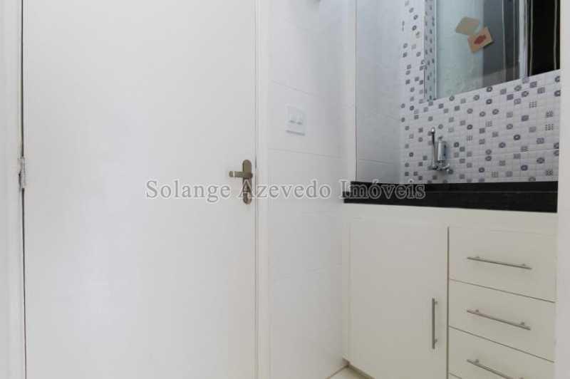 fotos-4 - Apartamento À Venda - Centro - Rio de Janeiro - RJ - TJAP00022 - 11