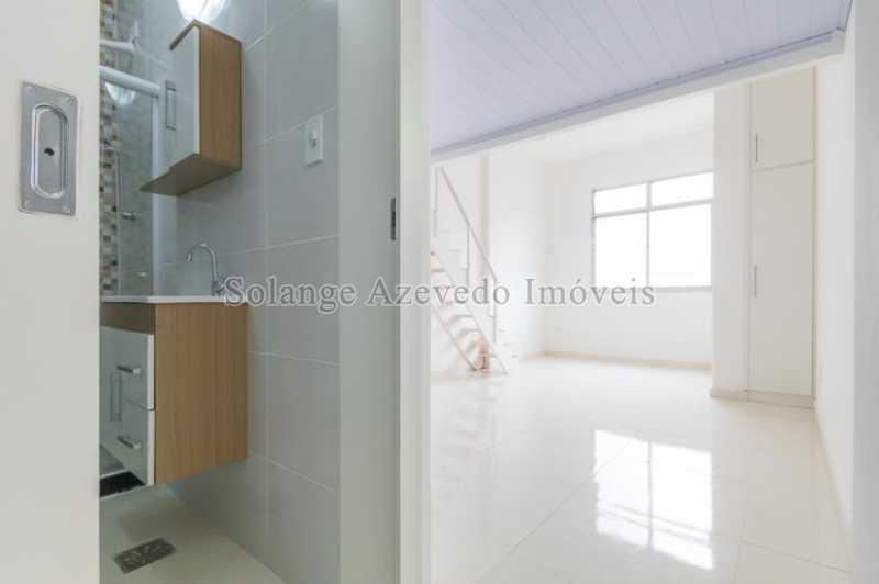 fotos-6 - Apartamento À Venda - Centro - Rio de Janeiro - RJ - TJAP00022 - 6