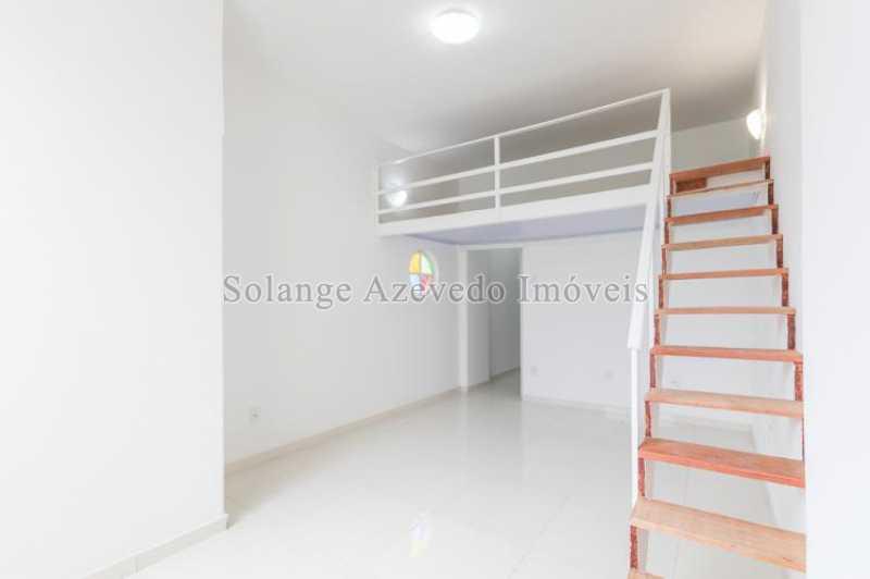 fotos-11 - Apartamento À Venda - Centro - Rio de Janeiro - RJ - TJAP00022 - 4
