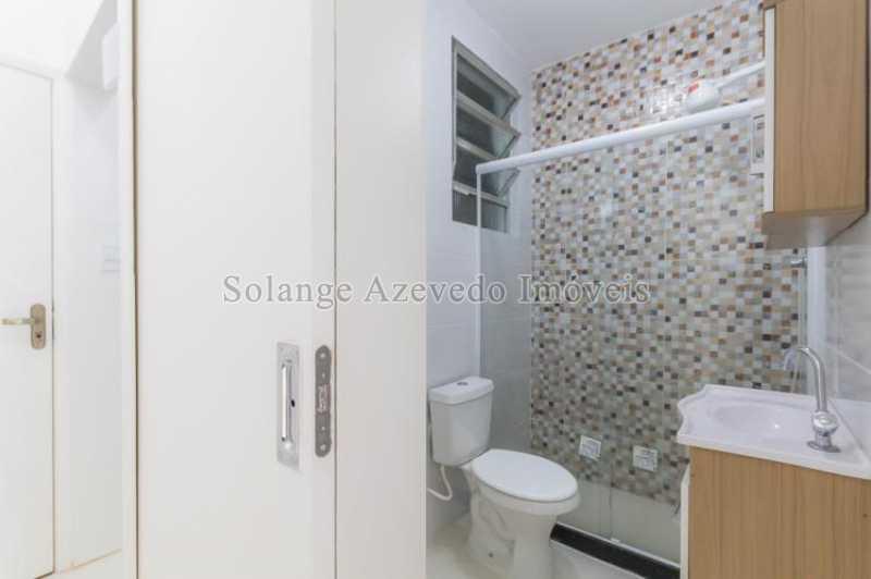 fotos-12 - Apartamento À Venda - Centro - Rio de Janeiro - RJ - TJAP00022 - 13