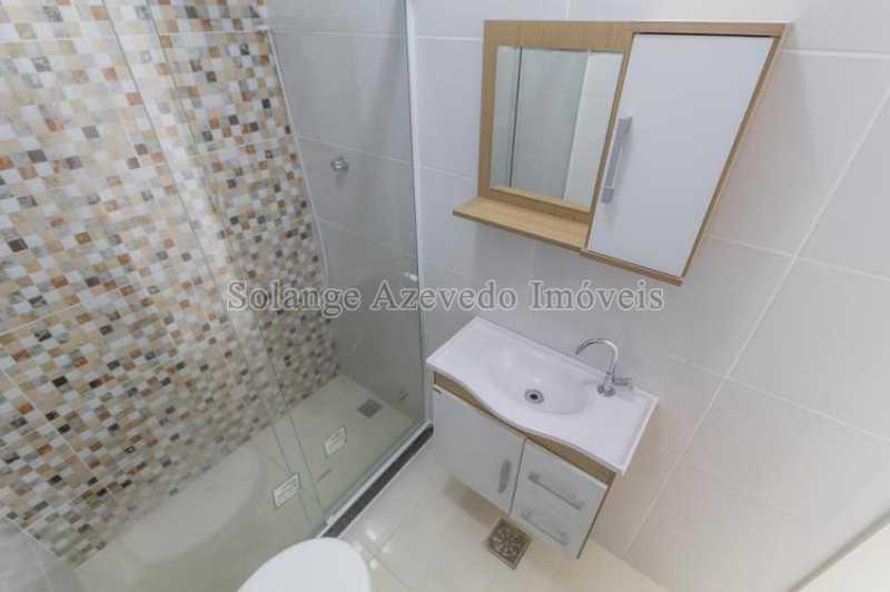 fotos-13 - Apartamento À Venda - Centro - Rio de Janeiro - RJ - TJAP00022 - 14