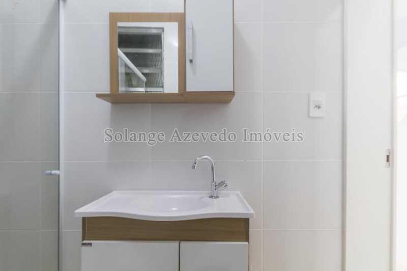 fotos-15 - Apartamento À Venda - Centro - Rio de Janeiro - RJ - TJAP00022 - 16