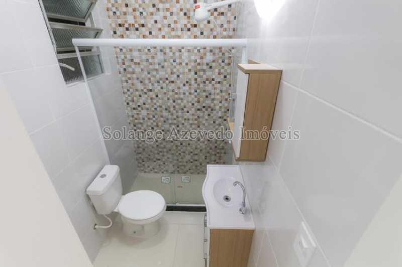 fotos-16 - Apartamento À Venda - Centro - Rio de Janeiro - RJ - TJAP00022 - 17