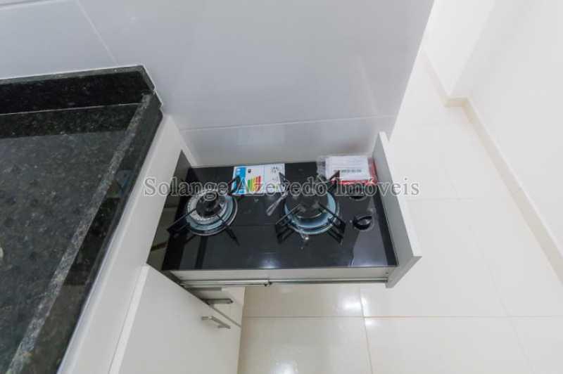 fotos-20 - Apartamento À Venda - Centro - Rio de Janeiro - RJ - TJAP00022 - 20