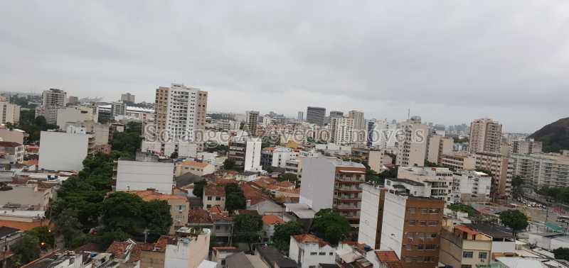 20191118_180303 - Apartamento À Venda - Tijuca - Rio de Janeiro - RJ - TJAP20789 - 8