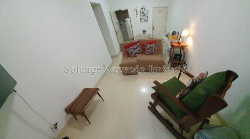 20191118_180405 - Apartamento À Venda - Tijuca - Rio de Janeiro - RJ - TJAP20789 - 3