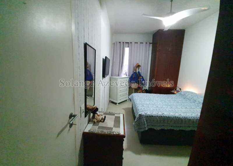 20191118_180732 - Apartamento À Venda - Tijuca - Rio de Janeiro - RJ - TJAP20789 - 10