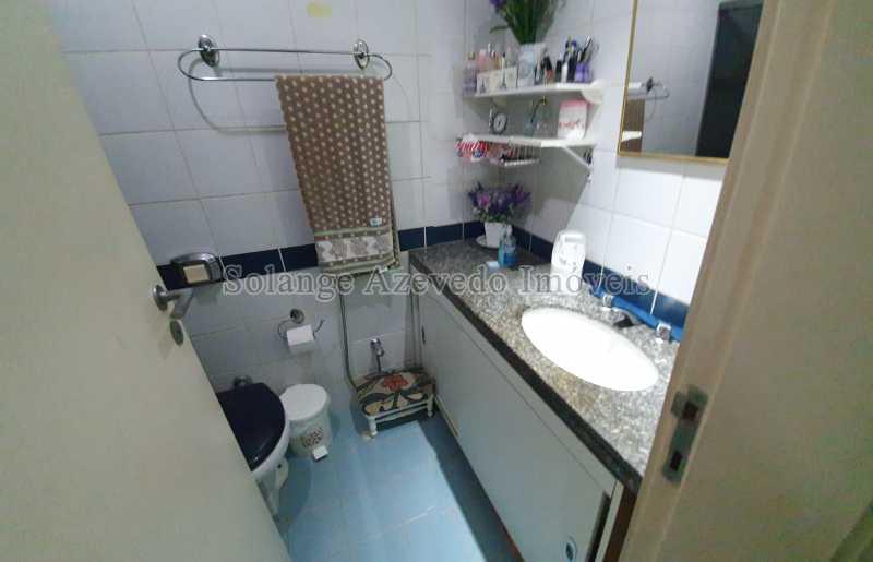 20191118_180754 - Apartamento À Venda - Tijuca - Rio de Janeiro - RJ - TJAP20789 - 15