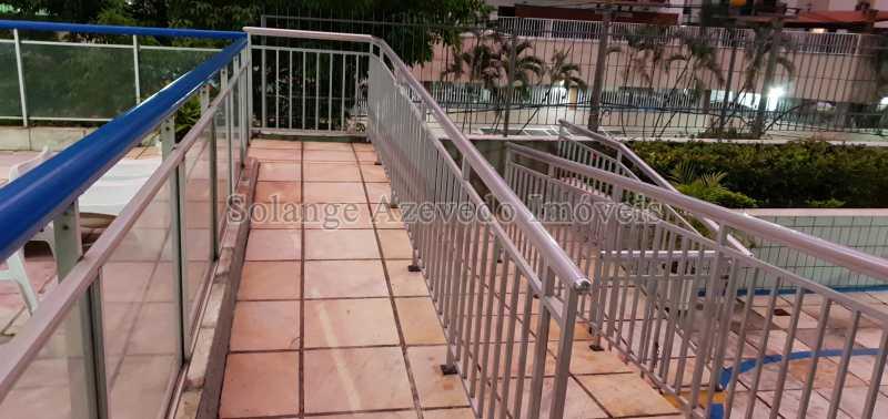20191118_182536 - Apartamento À Venda - Tijuca - Rio de Janeiro - RJ - TJAP20789 - 23