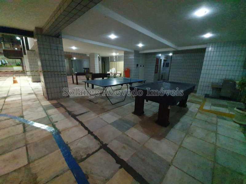20191118_182600 - Apartamento À Venda - Tijuca - Rio de Janeiro - RJ - TJAP20789 - 24
