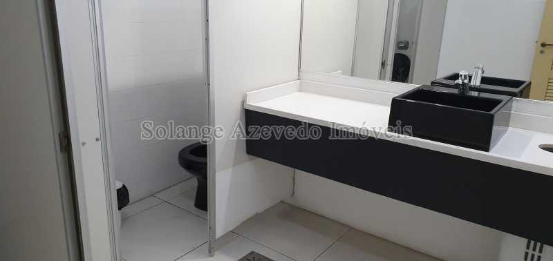 20191118_182758 - Apartamento À Venda - Tijuca - Rio de Janeiro - RJ - TJAP20789 - 25