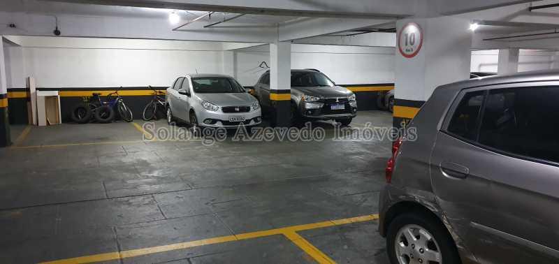 20191118_183324 - Apartamento À Venda - Tijuca - Rio de Janeiro - RJ - TJAP20789 - 28