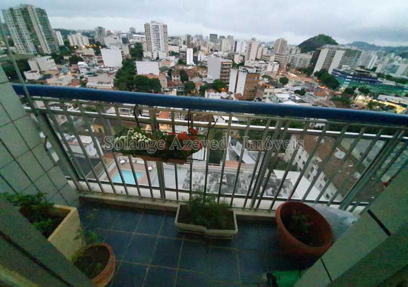 20191118_181605 - Apartamento À Venda - Tijuca - Rio de Janeiro - RJ - TJAP20789 - 7