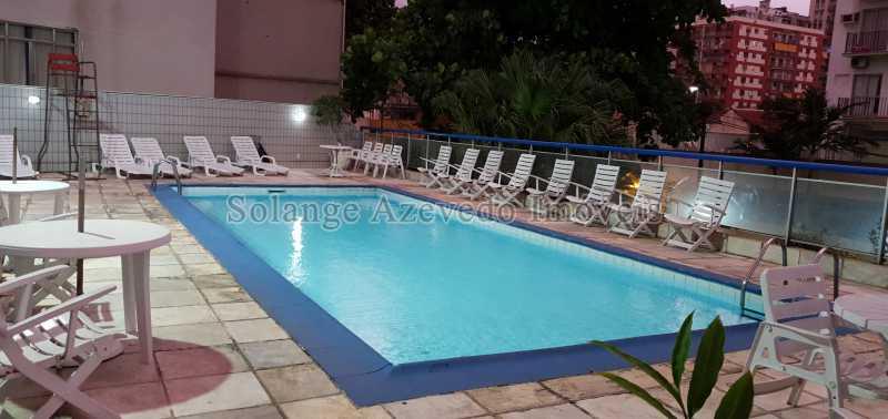 20191118_182525 - Apartamento À Venda - Tijuca - Rio de Janeiro - RJ - TJAP20789 - 22