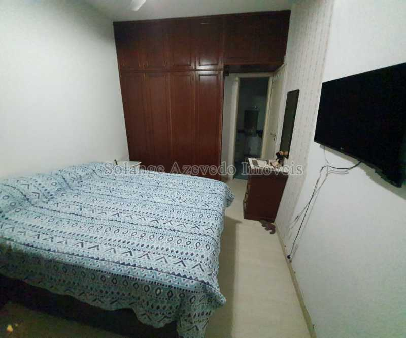 53 - Apartamento À Venda - Tijuca - Rio de Janeiro - RJ - TJAP20789 - 11