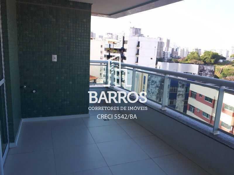 IMG-20171128-WA0075 - Apartamento-4 quartos-Graça-venda - BIAP40002 - 11