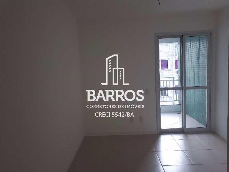 IMG-20171128-WA0076 - Apartamento-4 quartos-Graça-venda - BIAP40002 - 9
