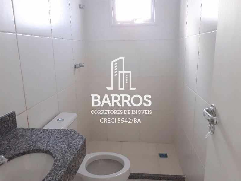 IMG-20171128-WA0077 - Apartamento-4 quartos-Graça-venda - BIAP40002 - 7