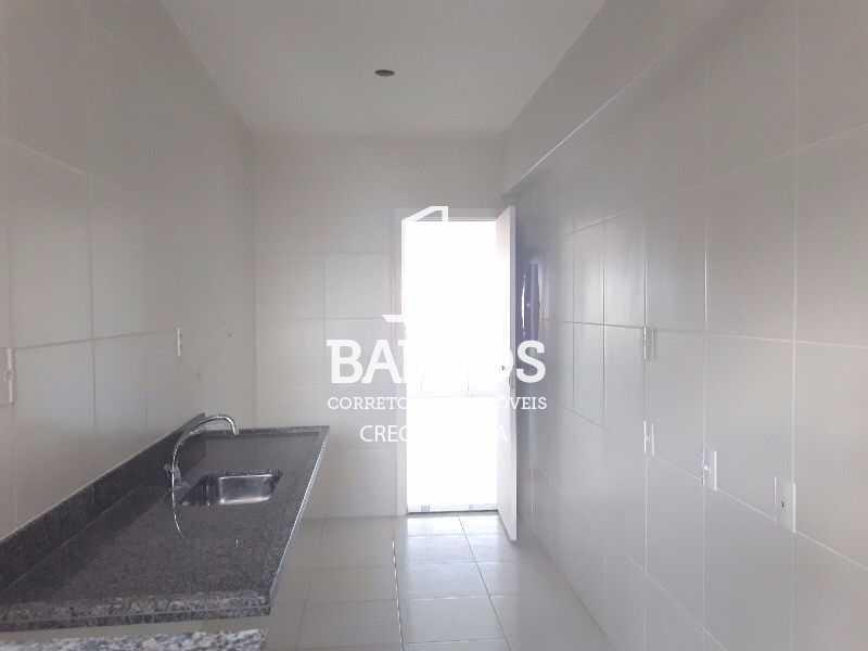IMG-20171128-WA0078 - Apartamento-4 quartos-Graça-venda - BIAP40002 - 13