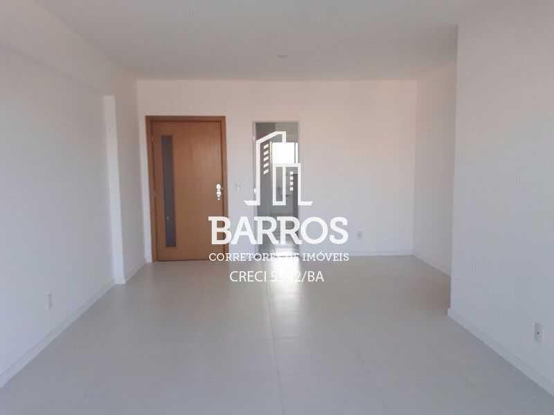 IMG-20171128-WA0079 - Apartamento-4 quartos-Graça-venda - BIAP40002 - 10