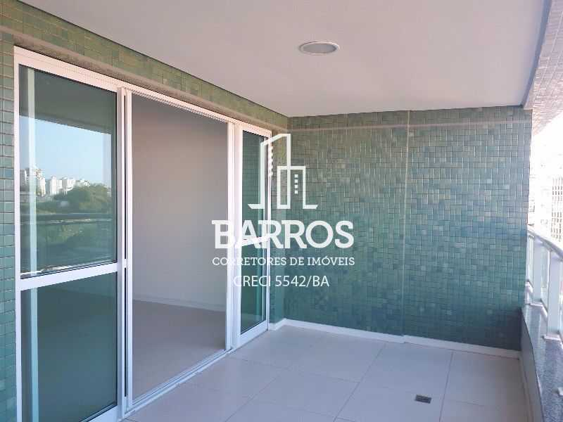 IMG-20171128-WA0080 - Apartamento-4 quartos-Graça-venda - BIAP40002 - 8