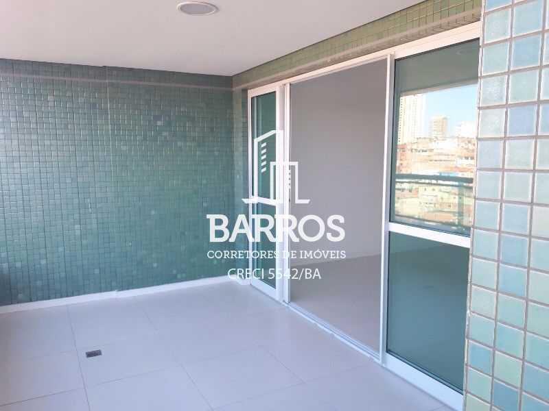 IMG-20171128-WA0081 - Apartamento-4 quartos-Graça-venda - BIAP40002 - 5