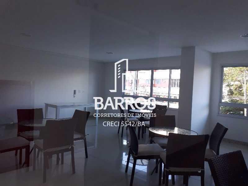 IMG-20171128-WA0082 - Apartamento-4 quartos-Graça-venda - BIAP40002 - 12
