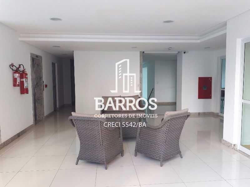IMG-20171128-WA0083 - Apartamento-4 quartos-Graça-venda - BIAP40002 - 6
