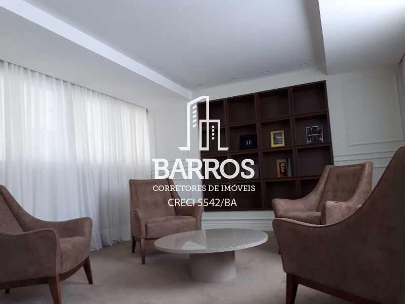 IMG-20171128-WA0085 - Apartamento-4 quartos-Graça-venda - BIAP40002 - 16