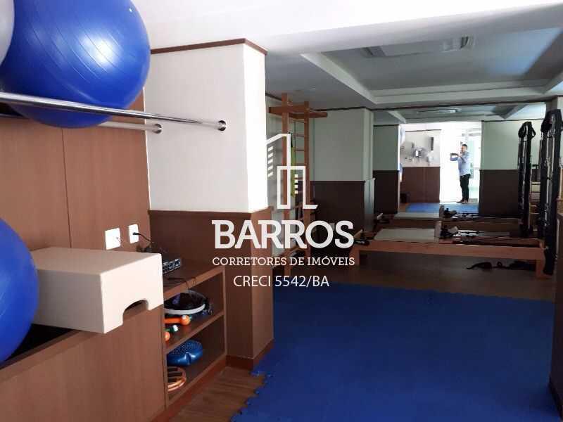 IMG-20171128-WA0086 - Apartamento-4 quartos-Graça-venda - BIAP40002 - 17
