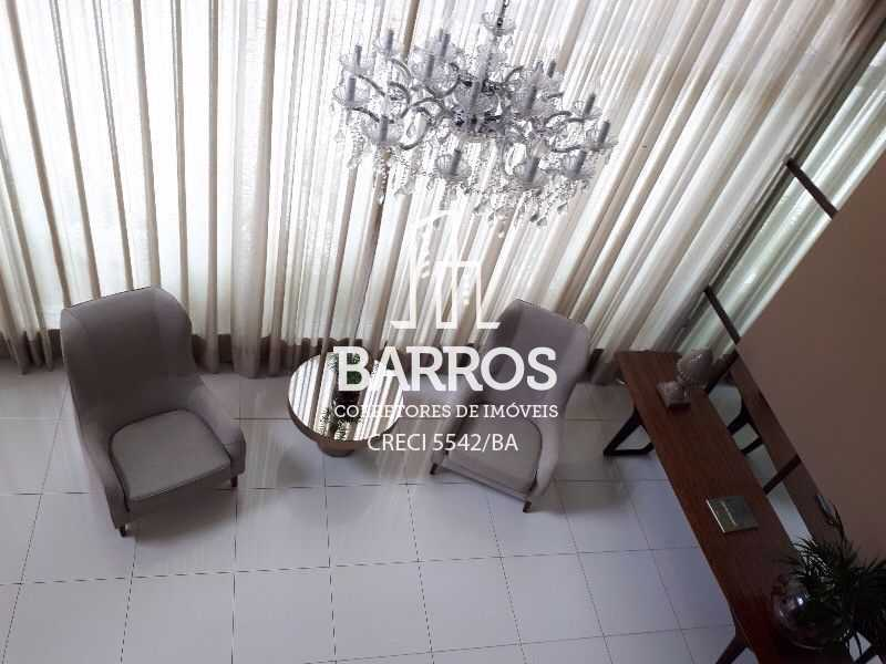 IMG-20171128-WA0093 - Apartamento-4 quartos-Graça-venda - BIAP40002 - 22