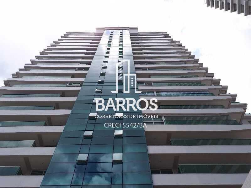 IMG-20171128-WA0094 - Apartamento-4 quartos-Graça-venda - BIAP40002 - 1