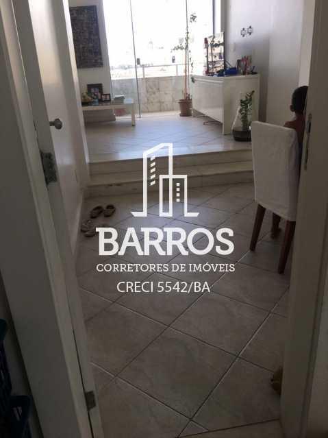IMG-20180510-WA0139 - Apartamento-3 quartos-Costa Azul-venda - BIAP30016 - 10