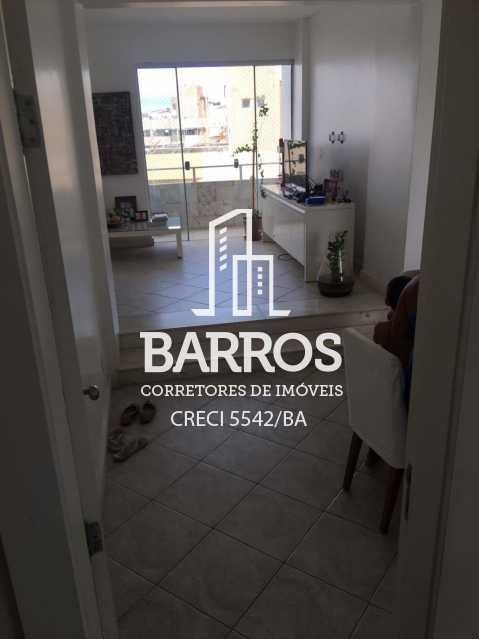 IMG-20180510-WA0140 - Apartamento-3 quartos-Costa Azul-venda - BIAP30016 - 5